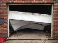 Garage door repairs New York
